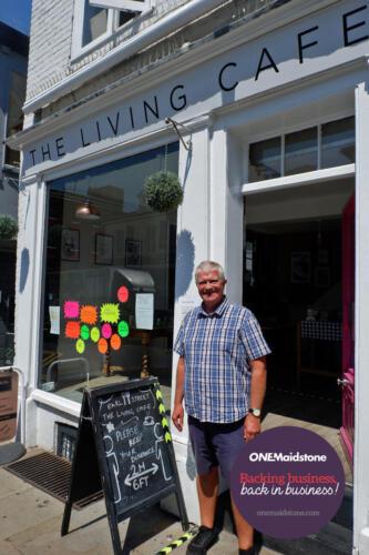 BIB Living Cafe 1 (1)