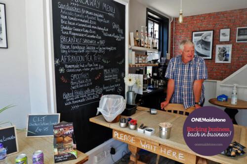 BIB Living Cafe 2 (1)